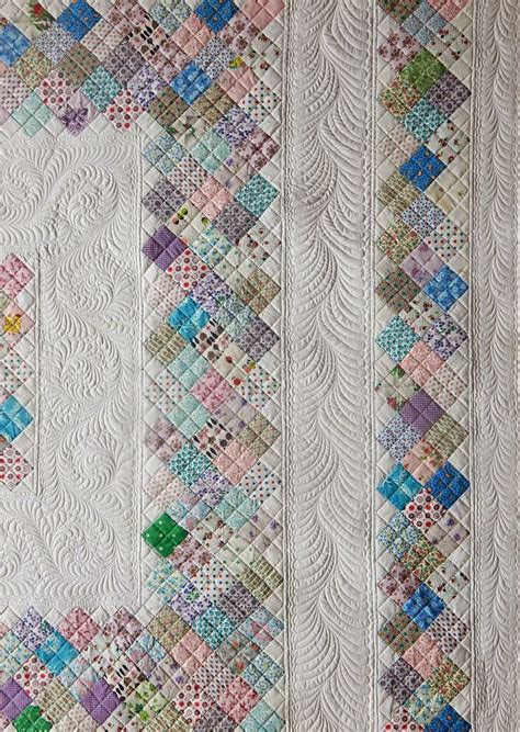 Amish Patchwork Quilts - 25 best ideas about amish quilts on amish