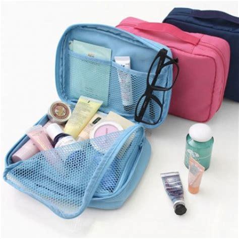 Tempat Kosmetik 3 Ce Ada 2 Ukuran monopoly mukti pouch tempat kosmetik alat mandi 285 barang unik china barang unik murah