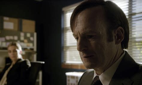 better call saul preview this new better call saul season three trailer