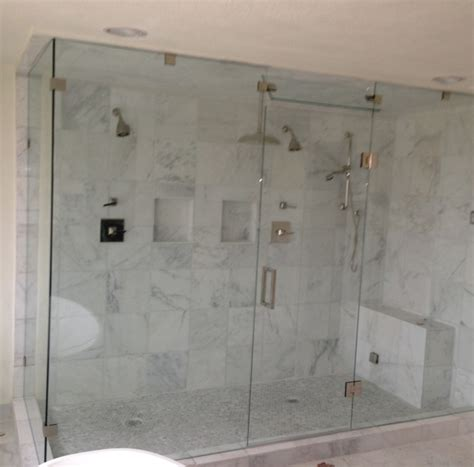 Glass Shower Doors Dallas Frameless Glass Shower Doors Dallas Fort Worth Dfw Bath Glass