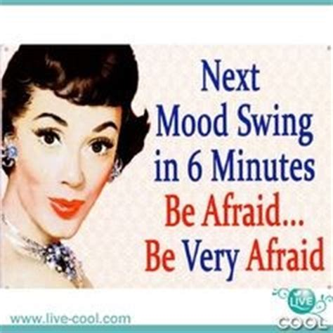 hot flashes funny sayings funny quotes about menopause quotesgram