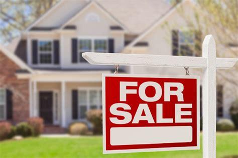 compro casa venta de casas en colombia desde usa con uni 243 n andina