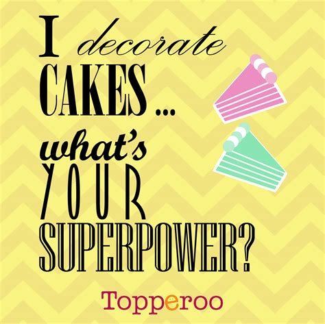 cake baking quotes quotesgram