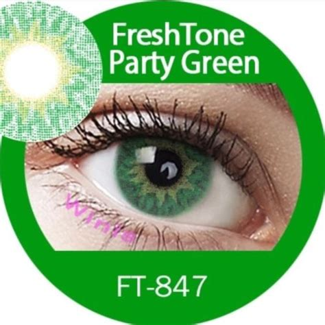 colored contacts for sale green contacts for sale classifieds