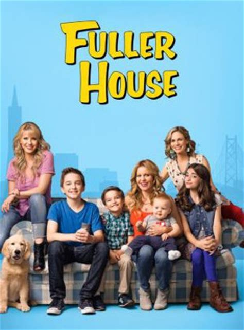 house tv show fuller house season 1 2 tv show full episodes download