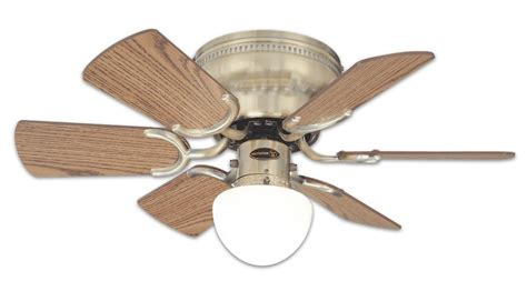 30 hugger ceiling fan with light ceiling fans with lights design house atrium hugger fan