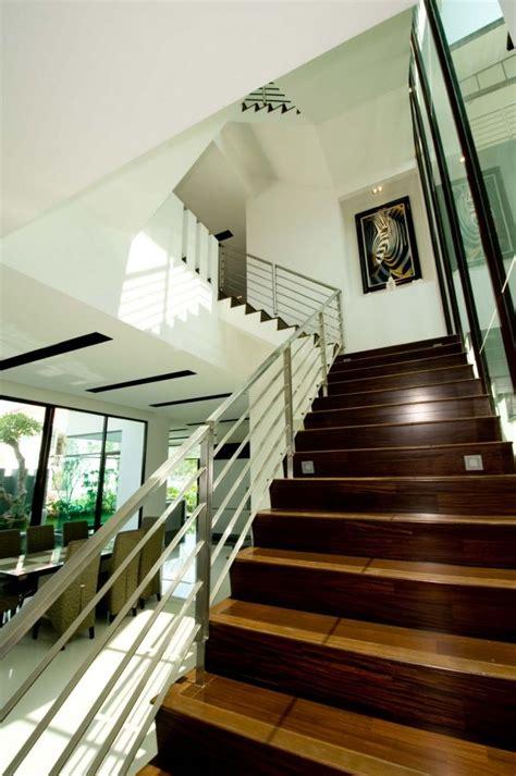 modern staircase design   home