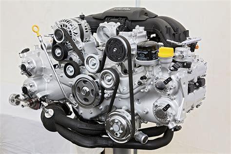 fa20 motor subaru fa20 engine subaru free engine image for user