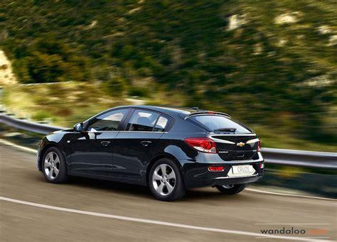 voiture 5 portes acheter voiture au maroc 2011
