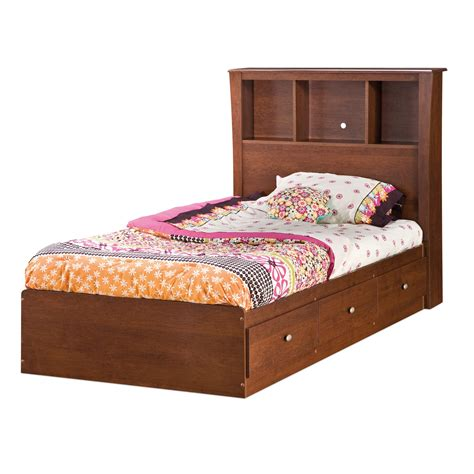 mates bed jumper mates bed with 3 drawers twin 39