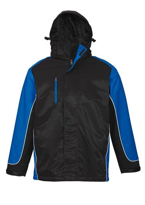 jacket design website kinell design print promotional website signage kinell