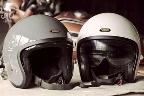 Helm Motor Shoei shoei j o review motorkledingcenter