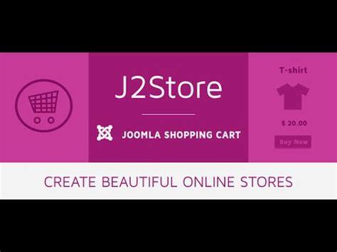 product layout youtube product list layout quick start youtube