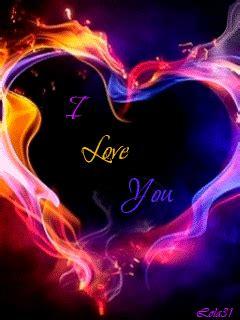 imagenes de i love you too im 225 genes de corazones con movimiento para celular
