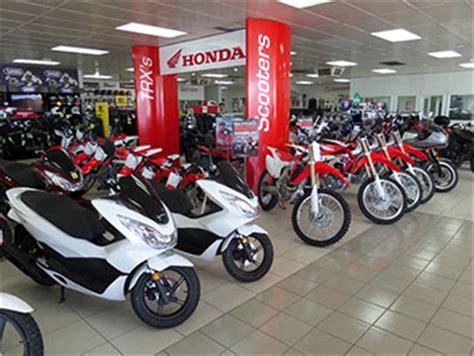 bmw extended warranty australia image gallery honda motorcycles australia