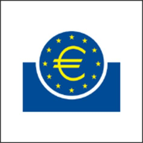 bance centrale europea central banks interest rates investing