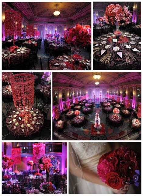 1000 images about purple themed wedding yasss on