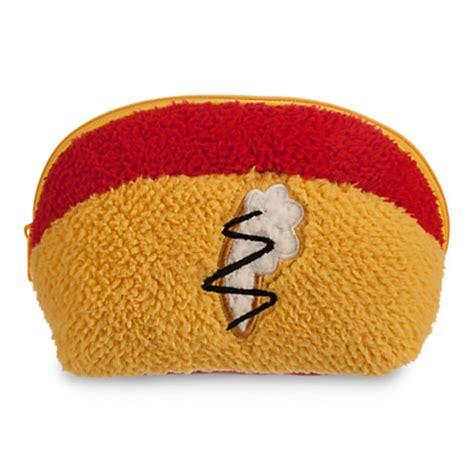 Pouch Winnie The Pooh winnie the pooh pouch mickey fix