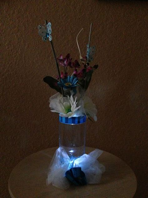 centerpieces with butterflies diy easy butterfly centerpieces decorating