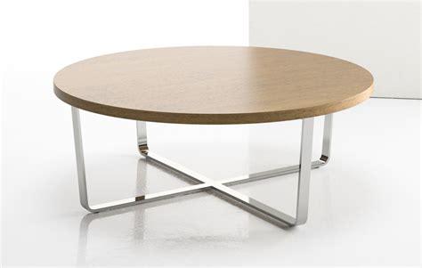 Coffee Table: amusing round metal coffee table Round Glass Coffee Tables, Round Coffee Table