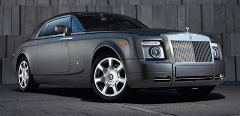 Harga Mobil Rolls Royce Ada Payung by Berita Harga Ternyata Di Indonesia Ada Yg Pny Mobil Ini Wow