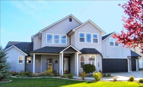 boise luxury homes boise real estate