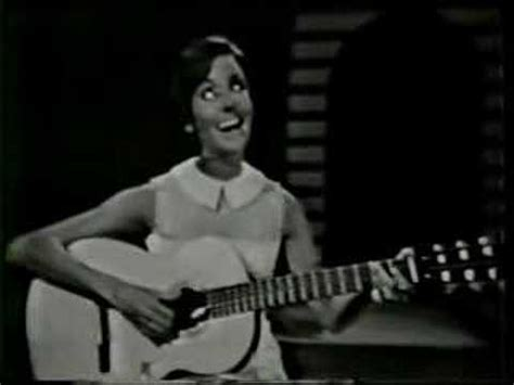 caterina valente amapola caterina valente istanbul not constantinople funnycat tv