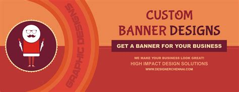 banner design ideas banner design ideas