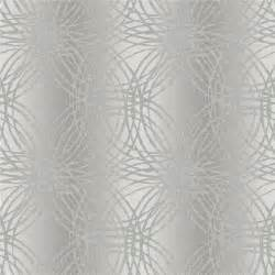 silver wallpaper for walls 2017   Grasscloth Wallpaper