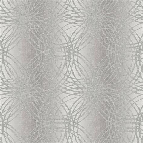 wallpaper grey or silver silver grey wallpaper wallpapersafari