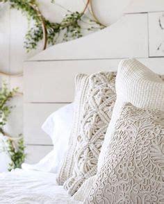 Deco Chambre Parentale 5018 by Rivulets Quilt La Maison Et Maisons