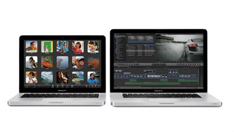 Apple Macbook Pro Retina Display Haswell New new macbook pro with retina display and mac pro price in uk how much are the new apple macs