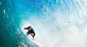 australian activities water activities around australia bbm live travel