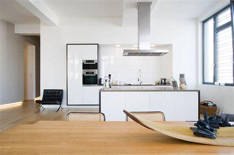 günstige wohnungen zum mieten loft wohnung kreative bilder f 252 r zu hause design inspiration