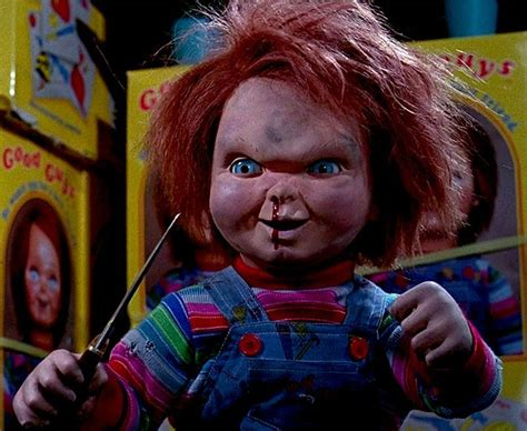 film chucky part 1 general neca talk page 589 the fwoosh forums
