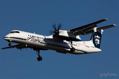 updated alaska airlines   tough week