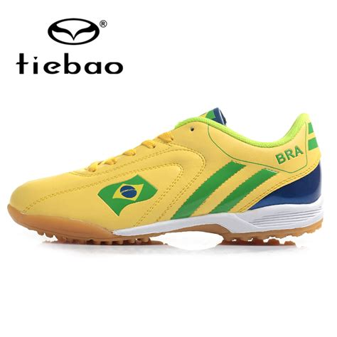 national sports shoes popular flag football shoes buy cheap flag football shoes