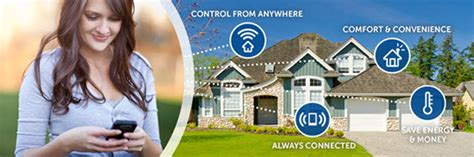 home security systems tulsa ok