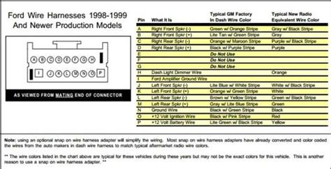 2006 kia spectra audio wiring diagram solved fixya