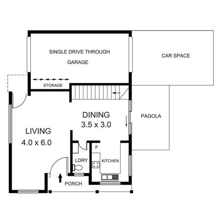 professional floor plan mastersell professional floorplans