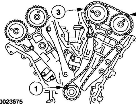 ford ranger manual transmission wiring diagram ford free