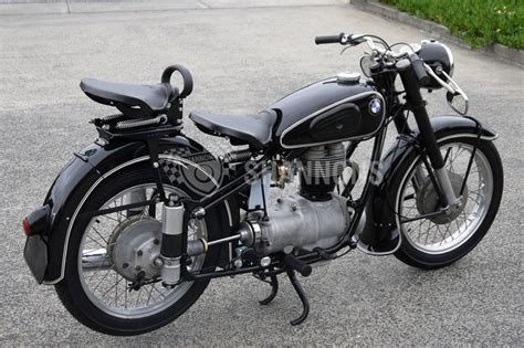 Bmw Motorrad 250 bmw r25 3 250cc motorcycle auctions lot 12 shannons