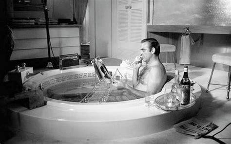 reading in the bathtub reading in the bathtub tubethevote