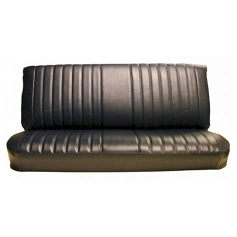 upholstery replacement seat cover upholstery set 1aisu00011 at 1a auto com