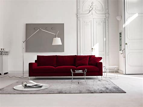 gt design tappeti tappeti di g t design