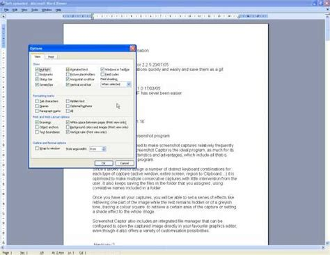 Office Pour Windows 7 by You May Freeware Here Telecharger Microsoft