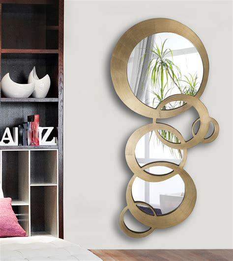 decorare oglinzi dis de arta decorativa oglinda