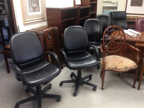 search results indoff alabama office furniture