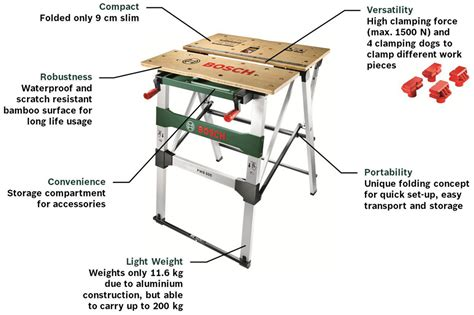 work bench amazon easy diy workbench