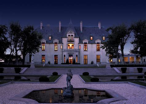 fire symbolism in the great gatsby long island hotels lodging discover long island